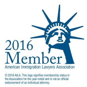 Idaho Falls Immigration Attorney